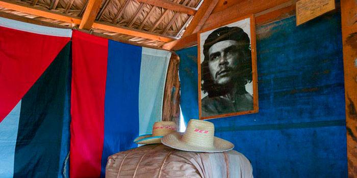 Kuba inside